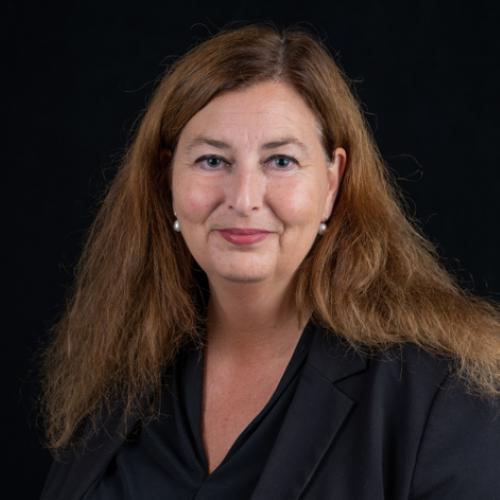 Lotte Grünbaum