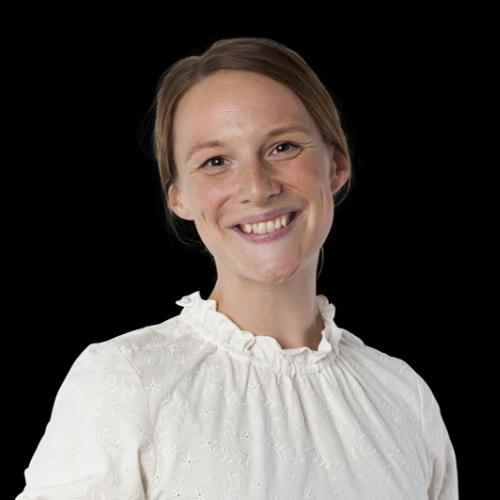 Maja Bisgaard