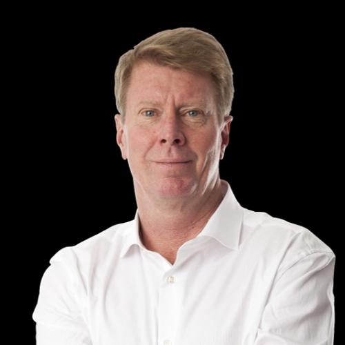 Niels Lykke Jensen