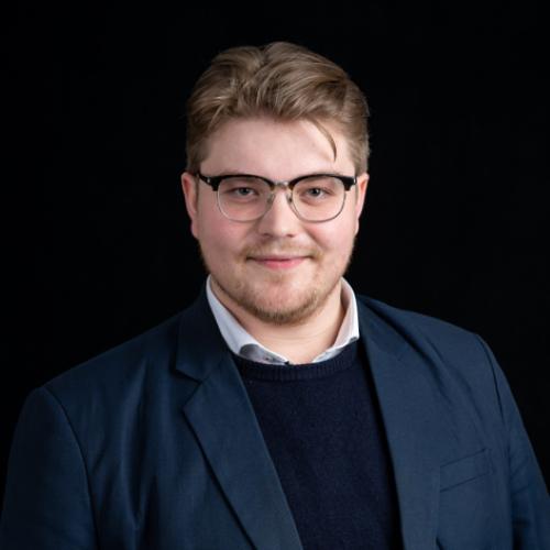 Nikolai Weissert