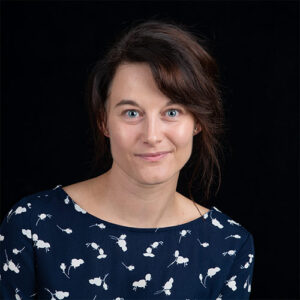 Maria Cathrine Christiansen
