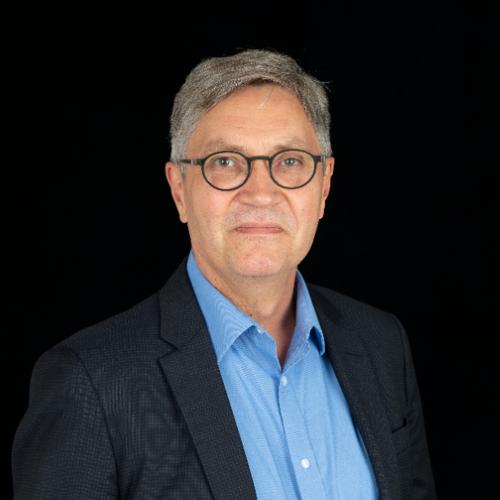 Tonny Johansen