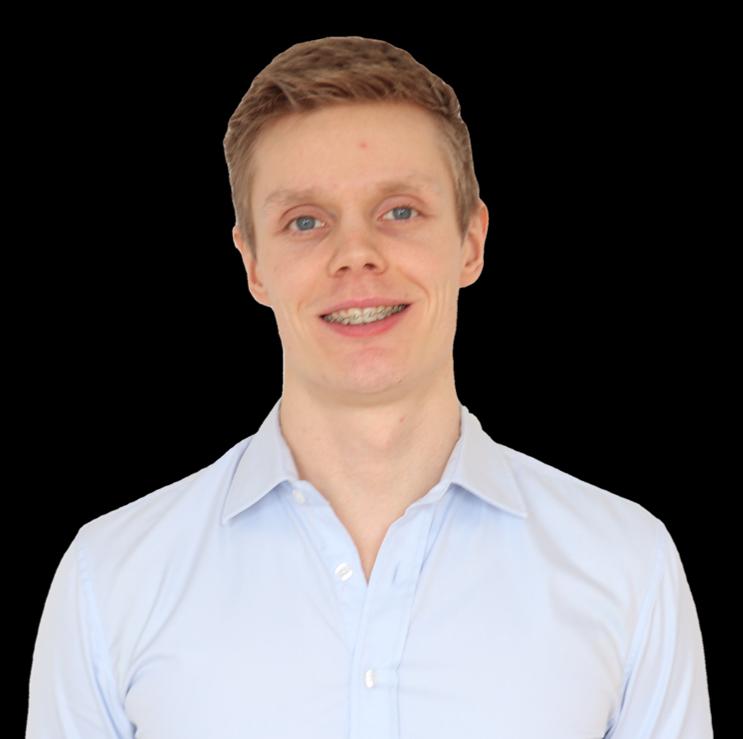 Jens Østergaard Nannsen