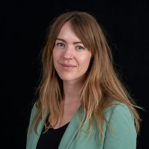 Kristine Als Velling
