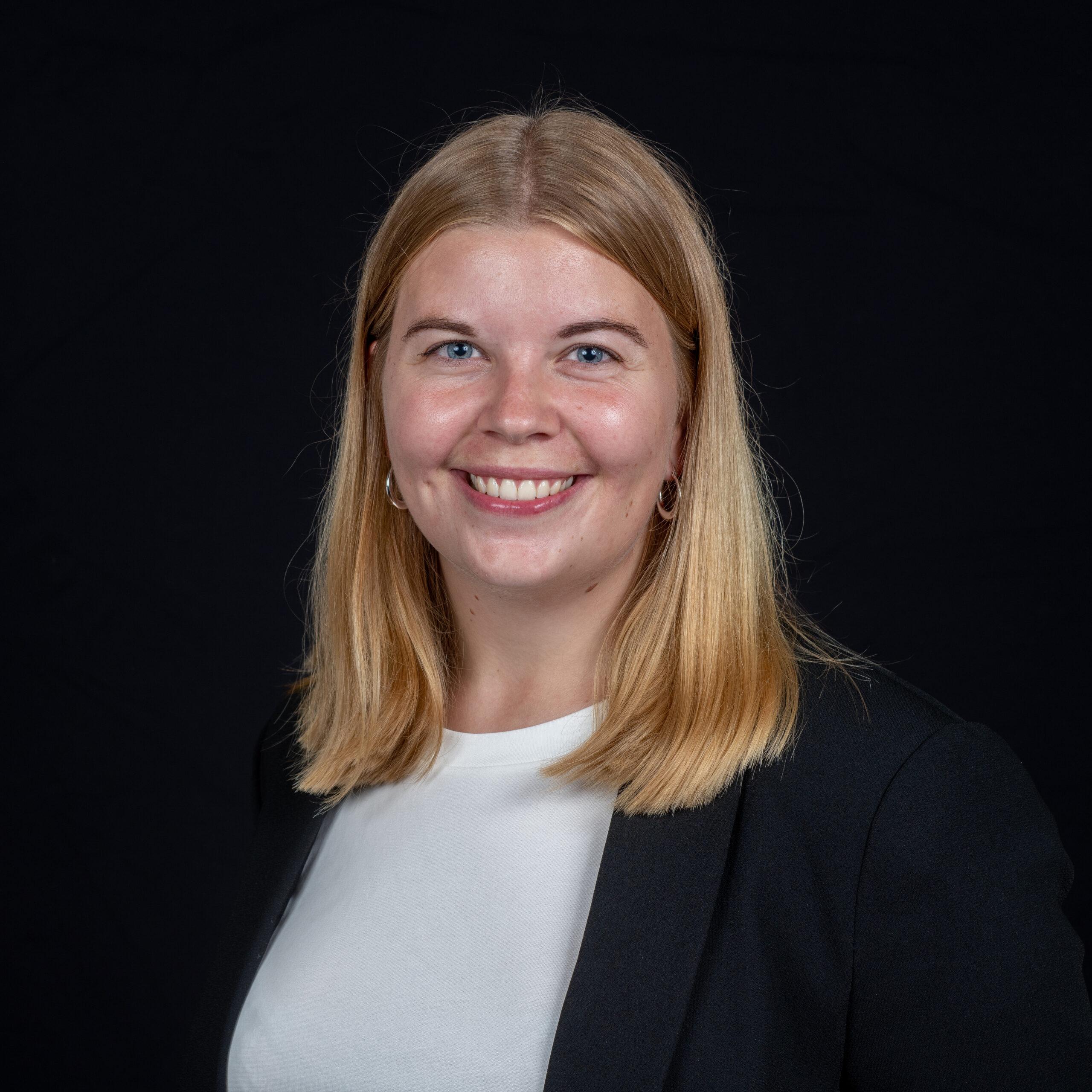 Marie Skougaard